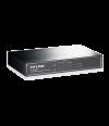 TP-Link TL-SG1008P - Коммутатор