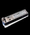 TP-Link TL-SM321B - Трансивер