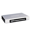 TP-Link TL-R860 - Коммутатор