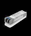TP-Link TXM431-LR - Трансивер