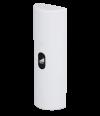 Ubiquiti UniFi LTE - Маршрутизатор с 3G/4G