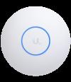Ubiquiti UniFi AP AC SHD (5-pack) - Точка доступа