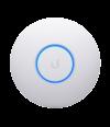 Ubiquiti UniFi AP NanoHD (3-pack) - Точка доступа