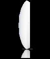Ubiquiti UniFi AP XG - Точка доступа, Точка доступа (индустриальная)