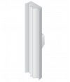 Ubiquiti AirMax AC Sector 5M-21-60-AC - Антенна