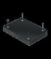 Ubiquiti UniFi NVR 2TB - Видеорегистратор