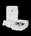 Ubiquiti Ethernet Surge Protector - Грозозащита