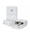 Ubiquiti Ethernet Surge Protector Gen 2 - Грозозащита