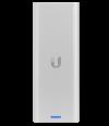 Ubiquiti UniFi Cloud Key Gen2 - Контроллер сети