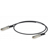 Ubiquiti UniFi Direct Attach Copper Cable, 10 Гбит/с, 1 м - Кабель стекирования