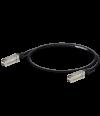 Ubiquiti UniFi Direct Attach Copper Cable, 10 Гбит/с, 2 м - Кабель стекирования