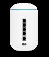 Ubiquiti UniFi Dream Machine - Беспроводной маршрутизатор, Базовая станция, Точка доступа, Контроллер сети