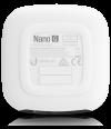 Ubiquiti uFiber Nano G