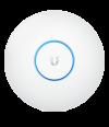 Ubiquiti UniFi AP AC Pro - Точка доступа