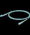 Ubiquiti UniFi ODN Cable 2 м - Патчкорд оптический