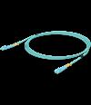 Ubiquiti UniFi ODN Cable 3 м - Патчкорд оптический