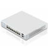 Ubiquiti UniFi Switch 8 (150W Model) - Коммутатор