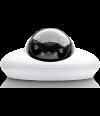 Ubiquiti UniFi Video Camera G3 Dome 3-pack - IP Видео камера