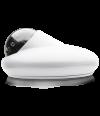 Ubiquiti UniFi Video Camera G3 Dome 5-pack - IP Видео камера