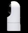 Ubiquiti UniFi Video Camera G3 FLEX - IP Видео камера