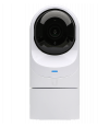 Ubiquiti UniFi Video Camera G3 FLEX (3-pack) - IP Видео камера