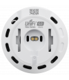 Ubiquiti UniFi Video Camera G3 Micro (5-pack) - IP Видео камера