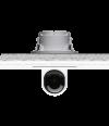 Ubiquiti Ceiling Mount for UVC-G3-FLEX - Крепление