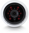 Ubiquiti UniFi Video Camera G3 5-pack - IP Видео камера