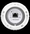 Ubiquiti UniFi Video Camera G3 Pro - IP Видео камера