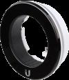 Ubiquiti UniFi Video Camera G3 LED - Инфракрасная подсветка