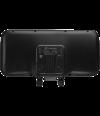 Ubiquiti UniFi WiFi BaseStation XG (Black) - Базовая станция, Точка доступа