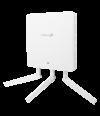 Edimax WAP1750 - Точка доступа