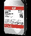 Western Digital WD100EFAX - Жесткий диск