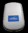 Rapira WIFIBIRD-5 Master - Беспроводной маршрутизатор