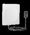 Магистральный канал связи WinLink 1000