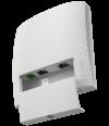 Mikrotik wsAP ac lite - Беспроводной маршрутизатор, Точка доступа