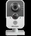 HikVision DS-2CD2432F-IW - IP Видео камера