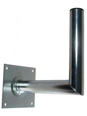 Кронштейн для антенны 30 см