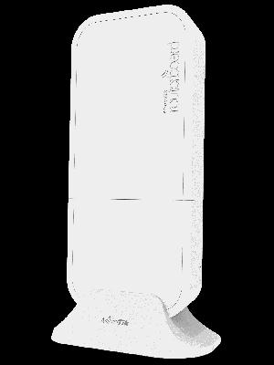 MikroTik wAP 60G AP