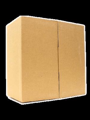 NEOMAX [NM13001] Кабель UTP cat.5e  4 пары (305 м) 0.51 мм гибкий   Медь