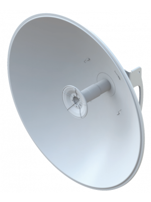 Ubiquiti airFiber 5G-30-S45
