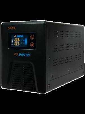 Энергия ПН-750 Н