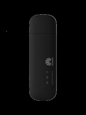 Huawei E8372 Black