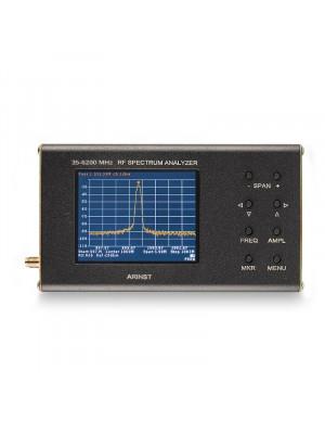 Спектр анализатор Arinst SSA lite R2