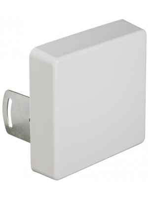 Kroks KAA15-1700/2700 BOX 3G/4G MIMO антенна