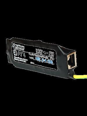 Устройства защиты Ethernet РГ4PoE