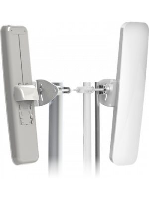 RF Elements MiMo Sector Antenna 5-90