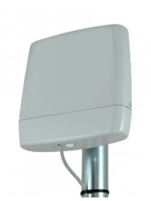 RF Elements StationBox-5GHz 20 dBi antenna