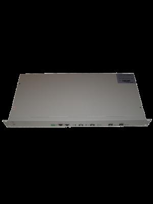 Головная станция TinTel OLT-E2002S