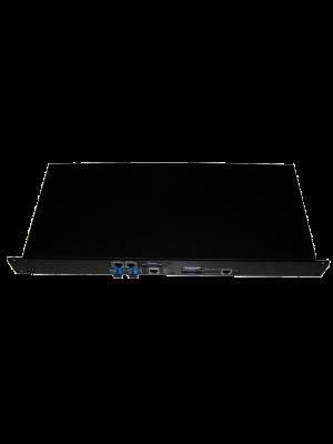 Головная станция TinTel OLT-EI2002